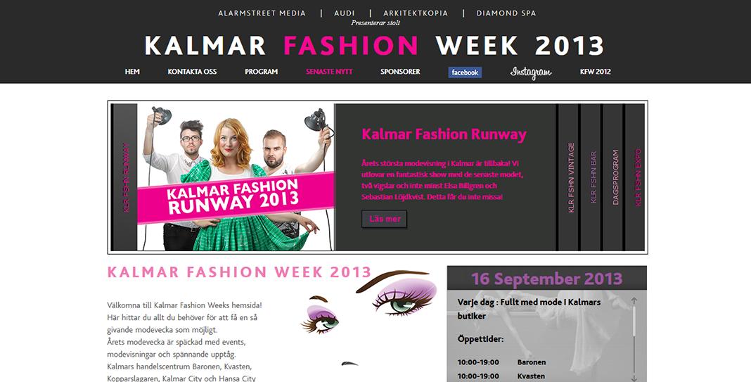 kalmar_news_2