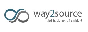 Way2Source