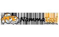 Namma taxi