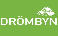 Drombyn